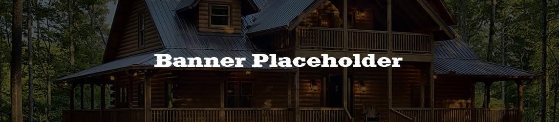 Satterwhite Log Homes | The Satterwhite Difference on excel log, sharepoint log, java log, photography log, windows log, templates log,
