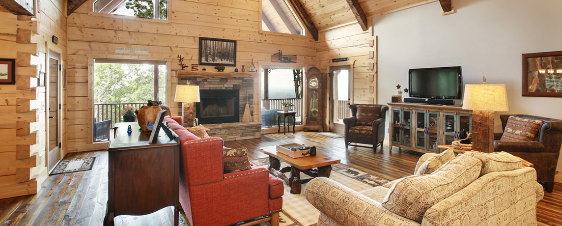 Satterwhite Log Homes Cabins Kits Supplies Thousands Built Since 1974 Nationwide Nature S Most Environmentally Friendly House Log